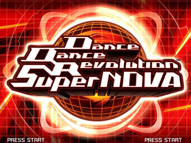 Theme DDR SuperNova Beta 2 Screen00006-2