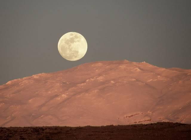 La luna - Página 2 P2200018rec