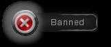 [DRI] Banned