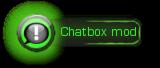Chatbox Moderator