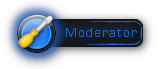 °º° Moderator °º°