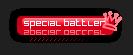Special Battler