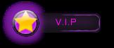 Member Vip
