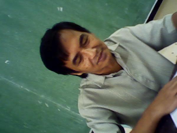 2nd yeaR Teacherz!!! 1_220538514l