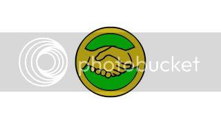 Una propuesta desde Andalucia Logo1