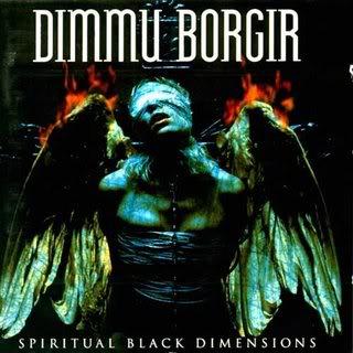 Black Metal - le topic de la haine ordinaire - Page 3 Dimmu_borgir_spiritual_black_dimens