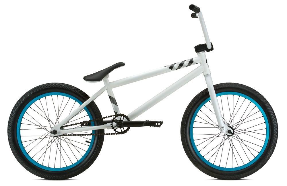 laynes new bike 7