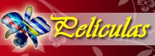Foro gratis : :::NATALIA OREIRO::: Peliculas
