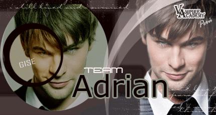 Permiso para abrir nuevo tema Adrian-Chace