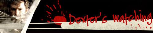 Concerts et festivals musicaux - Page 2 Dexter_jade_sig