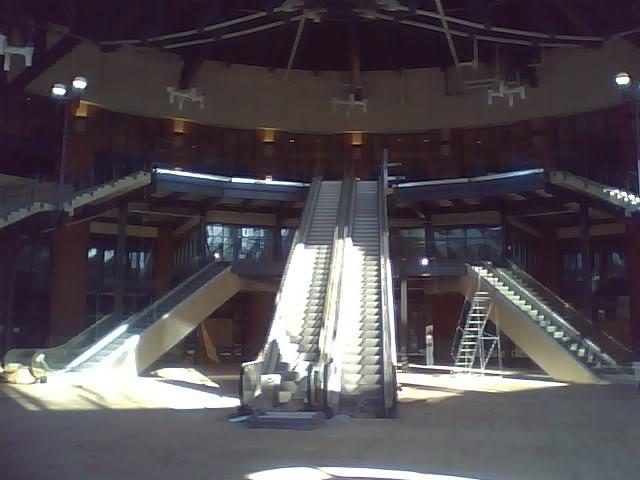 Citi Field - Nuevo Estadio de los New York Mets (2009) - Página 3 CITIHOLYLORDDDDDDDD003
