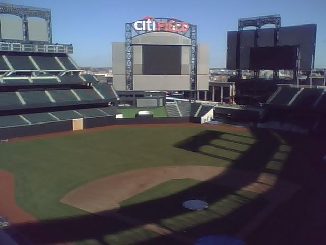 Citi Field - Nuevo Estadio de los New York Mets (2009) - Página 3 CITIHOLYLORDDDDDDDD005