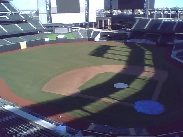Citi Field - Nuevo Estadio de los New York Mets (2009) - Página 3 CITIHOLYLORDDDDDDDD006
