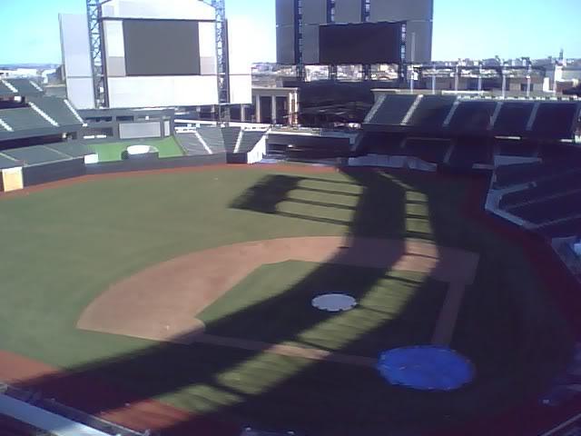 Citi Field - Nuevo Estadio de los New York Mets (2009) - Página 3 CITIHOLYLORDDDDDDDD007