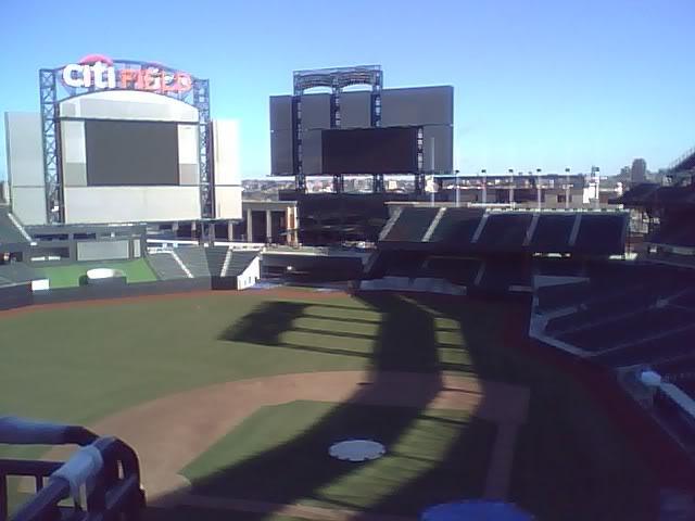Citi Field - Nuevo Estadio de los New York Mets (2009) - Página 3 CITIHOLYLORDDDDDDDD008