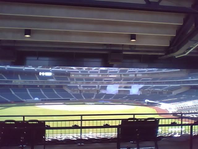 Citi Field - Nuevo Estadio de los New York Mets (2009) - Página 3 CITIHOLYLORDDDDDDDD010