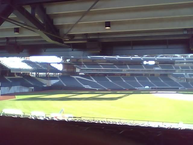 Citi Field - Nuevo Estadio de los New York Mets (2009) - Página 3 CITIHOLYLORDDDDDDDD011