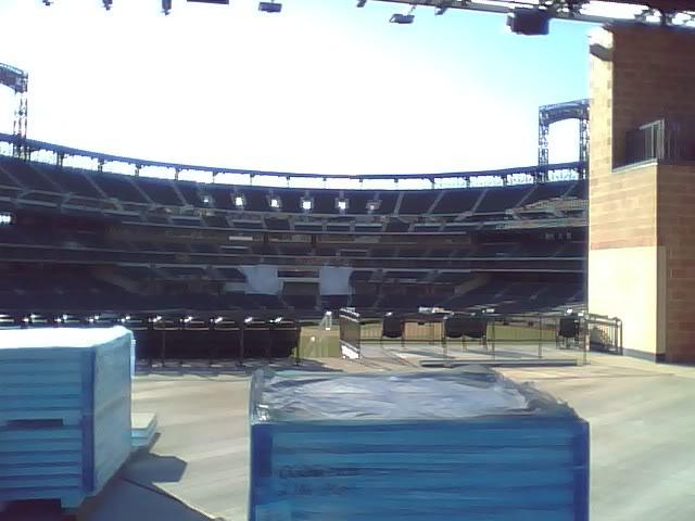 Citi Field - Nuevo Estadio de los New York Mets (2009) - Página 3 CITIHOLYLORDDDDDDDD012