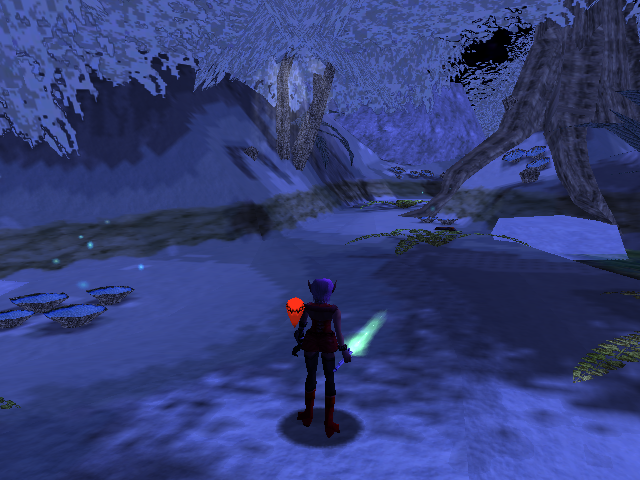 Lumiere and Hud removal ported to V2 Pso_20101211_234326