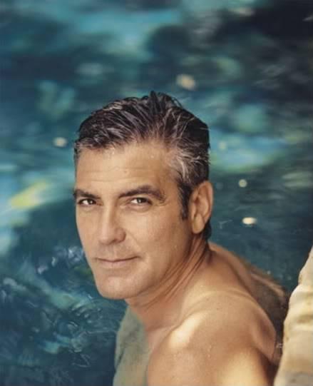George Clooney - Page 3 George_clooney-1