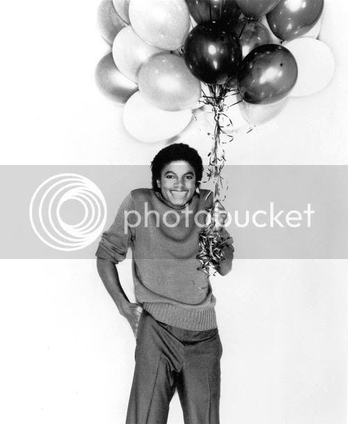 Birthday Wishes! 0001095158-37486L