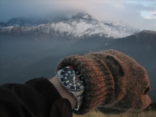 Meilleure montre OUTIL pour trek au Nepal IMG_5625