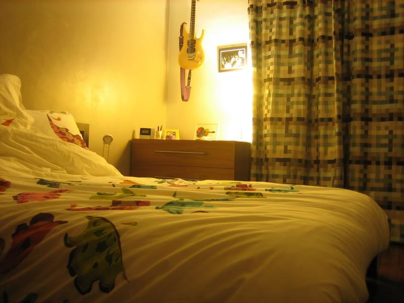 mon petit appart (nouvelles photos en page 5 du 12/06/09) IMG_6235