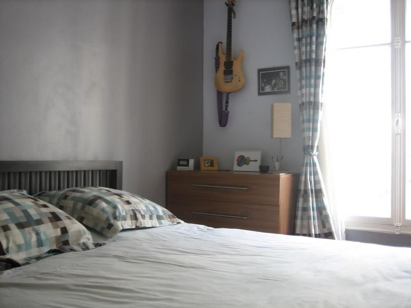 mon petit appart (nouvelles photos en page 5 du 12/06/09) IMG_6352