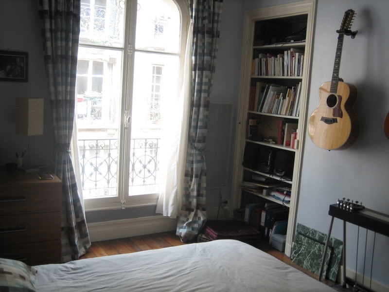 mon petit appart (nouvelles photos en page 5 du 12/06/09) IMG_6366