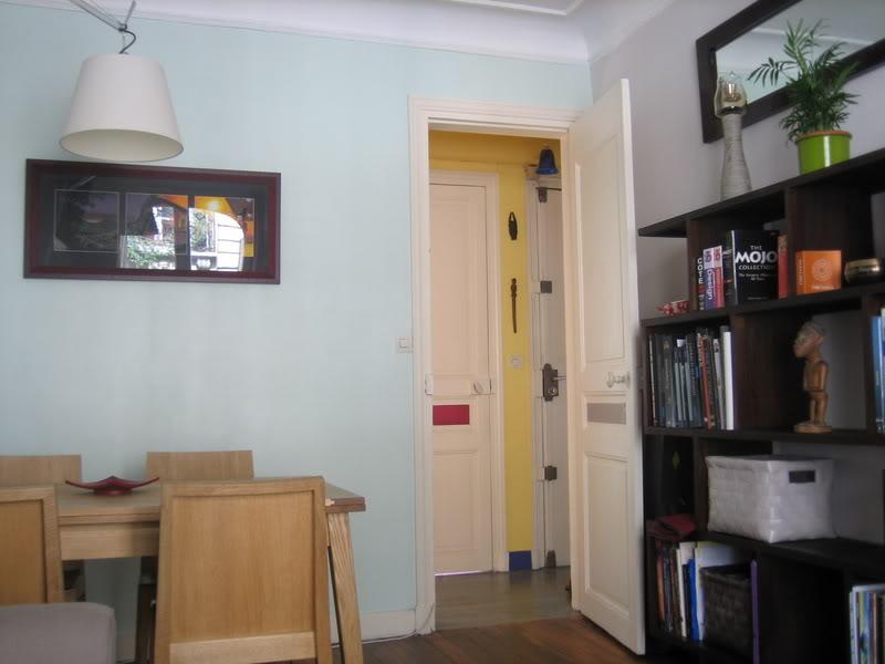 mon petit appart (nouvelles photos en page 5 du 12/06/09) IMG_6379