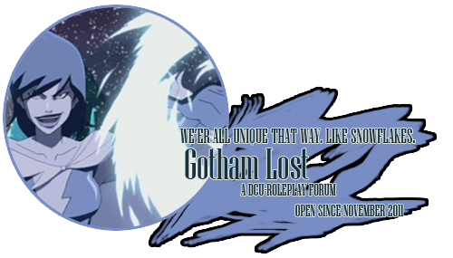 ``Gotham Lost!! Crsy_zps1eda65e8