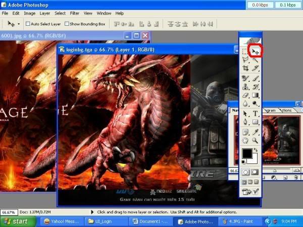 Thay đổi màn hình đăng nhập - (Login Screen) 5600x450-1