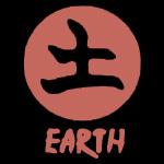 Advanced Elements  Earth