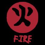 Advanced Elements  Fire