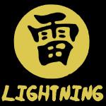 Advanced Elements  Lightning