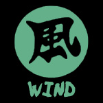Advanced Elements  Wind