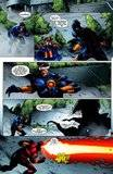 Storm Canon Powers from the comics Th_XMWorldsApart04Page013