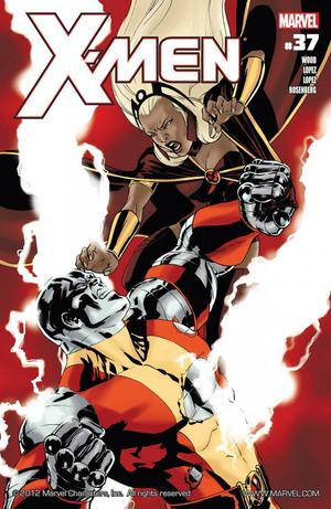 X-Men #37 Issue Summary & Review Lunapic_135146432268893_1