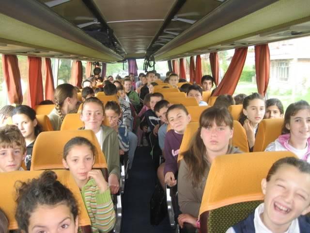 Kup Kosova  za Pionire Kuppionira2008001