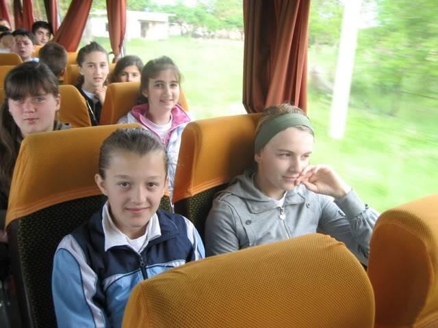 Kup Kosova  za Pionire Kuppionira2008002
