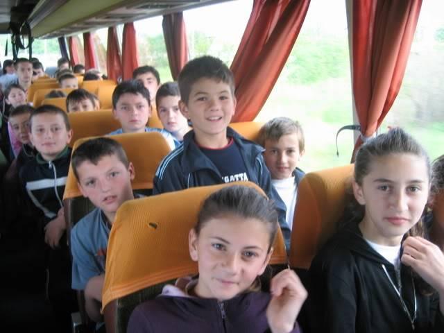 Kup Kosova  za Pionire Kuppionira2008004