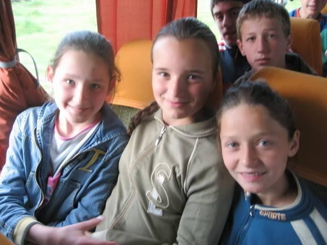 Kup Kosova  za Pionire Kuppionira2008005