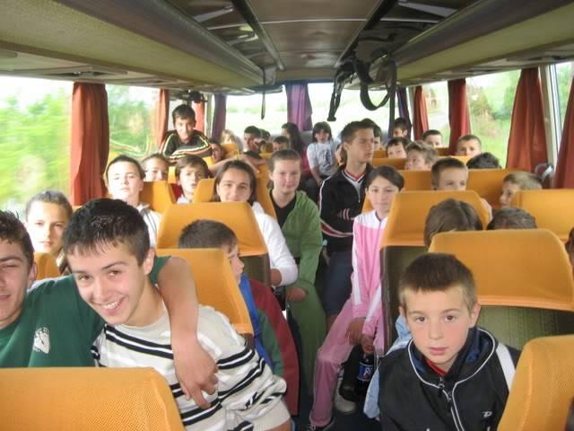 Kup Kosova  za Pionire Kuppionira2008006