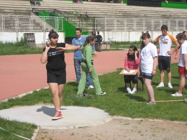 Kup Kosova  za Pionire Kuppionira2008010
