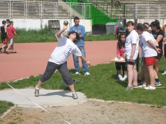 Kup Kosova  za Pionire Kuppionira2008011