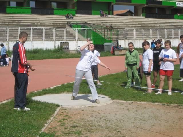Kup Kosova  za Pionire Kuppionira2008012