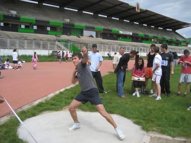 Kup Kosova  za Pionire Kuppionira2008026