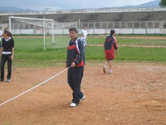 Kup Kosova  za Pionire Kuppionira2008027