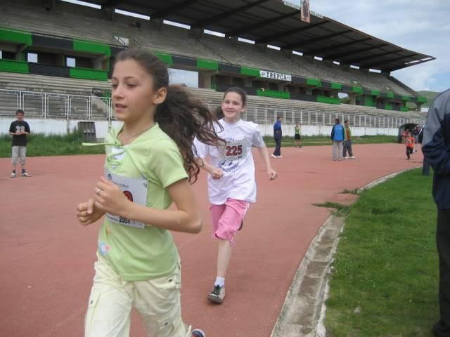 Kup Kosova  za Pionire Kuppionira2008035