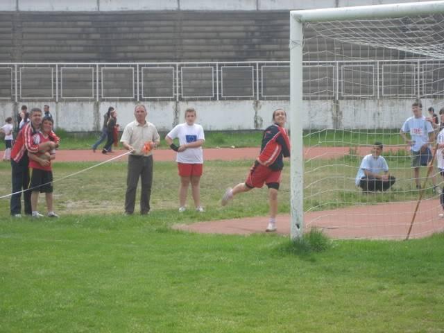 Kup Kosova  za Pionire Kuppionira2008052